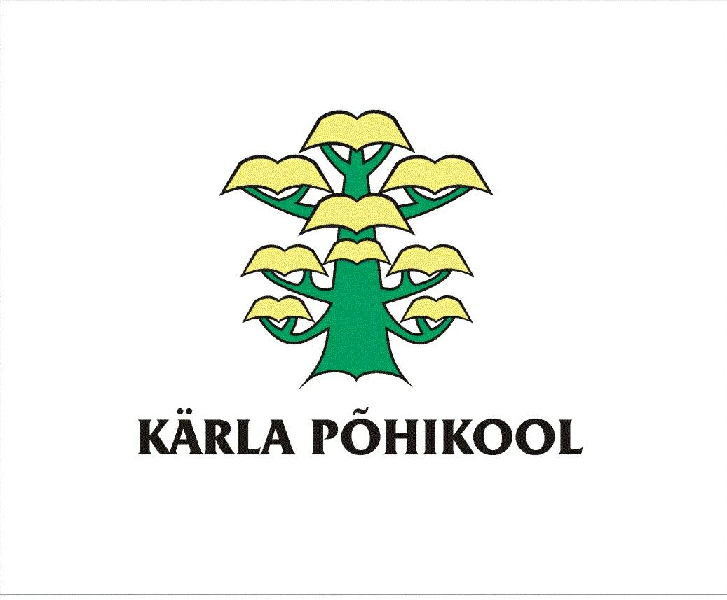 kooli logo