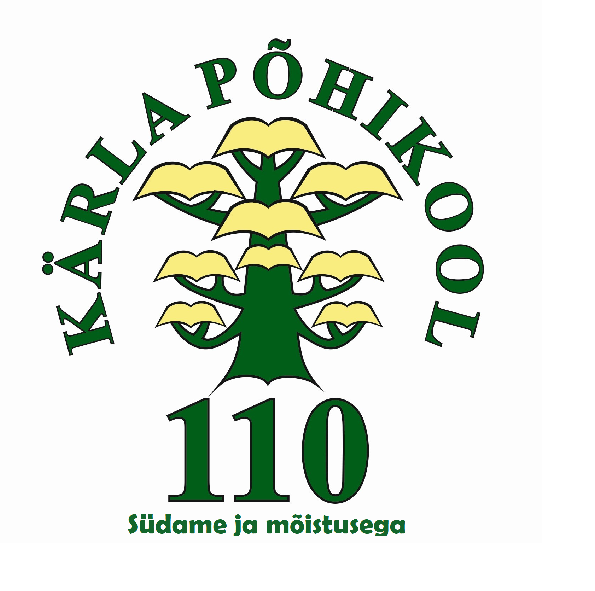 Kooli logo 110